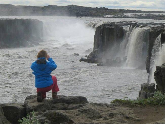 טיולים מאורגנים לאיסלנד לשומרי מסורת