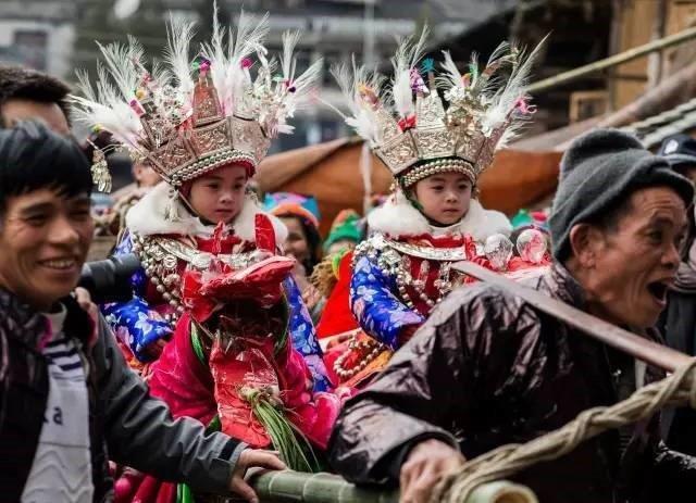 חרבין פסטיבל החורף