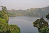 טיול מאורגן לאוגנדה