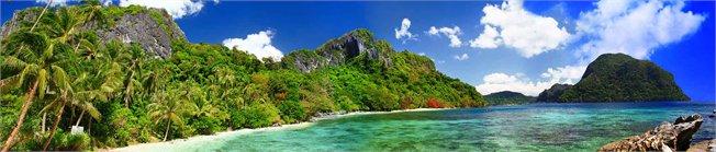 טיול מאורגן לפיליפינים