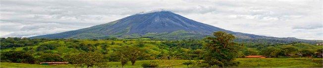 טיול לקוסטה ריקה וגוואטמלה