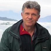אליק בן בסט, מדריך טיולים איילה גיאוגרפית